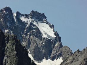 1024px-Glacier_de_l'Ailefroide
