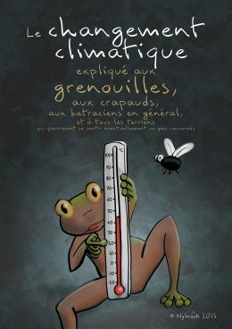 climat-grenouilles-cover