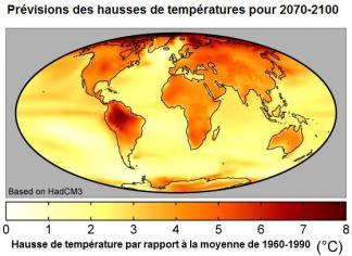 Global_Warming_Predictions_Map_fr