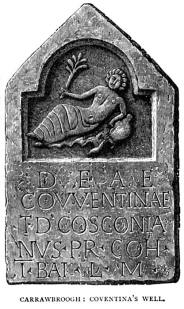 Hope-coventina02