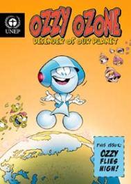 ozzy_ozone-9c8df