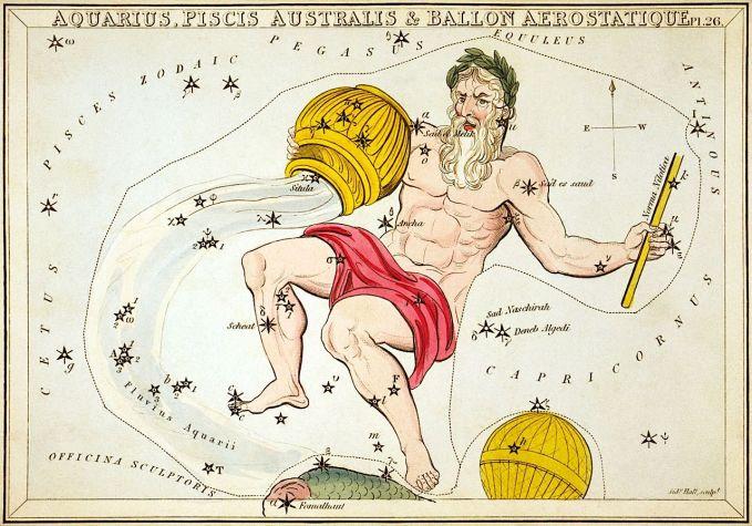 1280px-Sidney_Hall_-_Urania's_Mirror_-_Aquarius,_Piscis_Australis_&_Ballon_Aerostatique