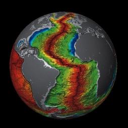 Atlantic_Oceanic-Crust