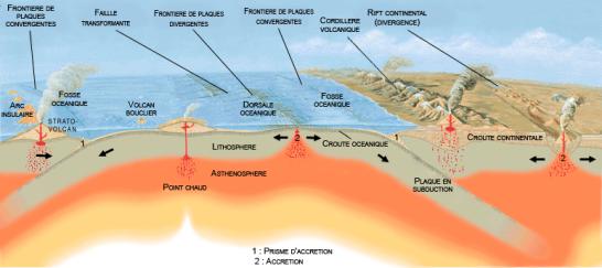 Schéma_plaques_tectoniques-1