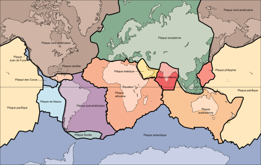 Tectonic_plates-fr