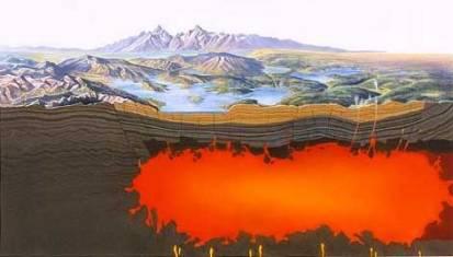 Yellowstone_magma_chamber